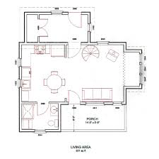 mountain cabin floor plans gallery vermont mountain cabin ideas small house bliss