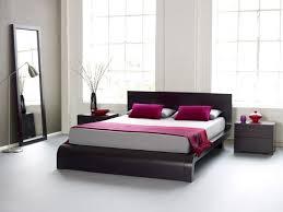 chambre a coucher pas cher ikea déco chambre coucher moderne 37 boulogne billancourt 25500032