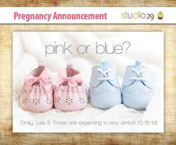 21 best expecting announcement images on expecting