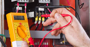 inspection u0026 test u2013 nec electrical ltd