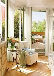 spring decorating ideas for your home design homescorner com