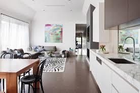 australian home interiors australia interior design design ideas modern beautiful in australia