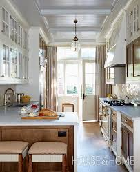 timeless kitchen design ideas 16 traditional kitchens with timeless appeal traditional kitchen