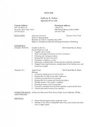 what is a biodata form awesome resume blank form free download gallery simple resume