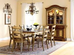 Country Style Dining Room Table Sets Country Style Dining Room Furniture Country Cottage Dining Room