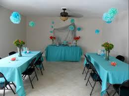 Nautical Decor For Baby Shower Boy Baby Shower Table Ideas 10 Cute Creative 564x845 Misait Com