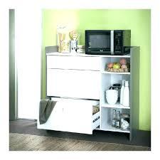 meuble de cuisine inox cuisine inox bois etagere de cuisine en bois inox metal et tablette