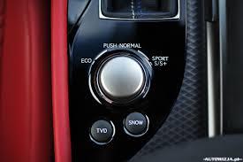 lexus gs 450h dane techniczne lexus gs f test autowizja pl motoryzacja