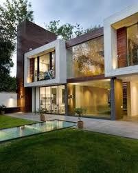 arquitetura casa architecture pinterest architecture house