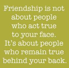 best and friendship quotes only for best friends quotes