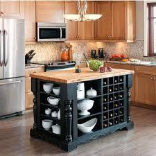 jeffrey kitchen islands jeffrey kitchen island tuscan with maple edge grain