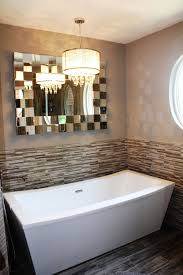 interior home solutions grand home solutions