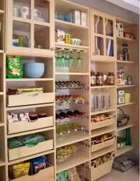 organizing a home home organizing troy mi office organizing troy mi
