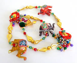 indian hanging decoration indian hanging decoration suppliers and