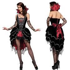new woman u0027s vampire cosplay costumes deliberate gothic vampire