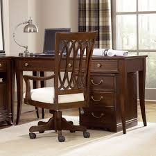 Classic Office Desks Classic Home Office Fitted Furniture From Strachan Classic Home