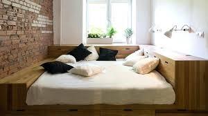 bedroom storage solutions small bedroom storage solutions clever storage ideas for small
