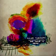 half castle a song by color therapy on spotify