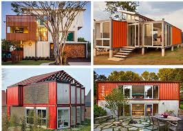 Diy Shipping Container Home Builder Ideas Build Your Own Shipping Container Home