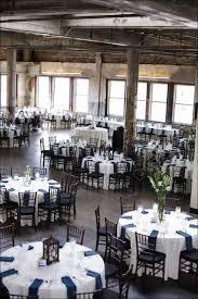 Kc Wedding Venues Historic Firestone Building Kansas City Mo Reception Venue