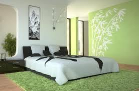 couleur chambre à coucher couleur pour une chambre coucher chambre homme deco couleur de