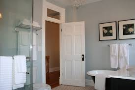 behr french gray i m loving these colors can i see your gray