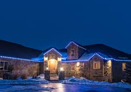 oelo installing the highest quality lights on houston homes