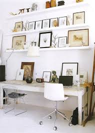 home office inspiration home design