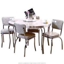 kitchen chairs stunning retro kitchen chairs kitchen tables