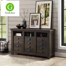 Better Homes And Gardens Tv Stand With Hutch Better Homes And Gardens Granary Modern Farmhouse Printers Tv