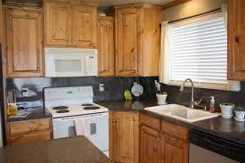 pictures of backsplash in kitchens 18 outstanding beadboard kitchen backsplash images designer ramuzi