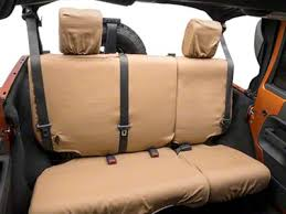 seat covers jeep wrangler 2007 2018 jeep wrangler seat covers extremeterrain free shipping