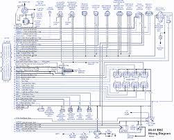 generous e46 330ci wiring diagram photos electrical circuit