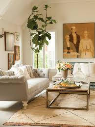 inspirations restoration hardware sectional restoration