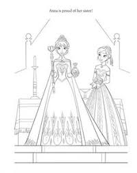 frozen coloring pages coloring frozen disney u0027s frozen coloring