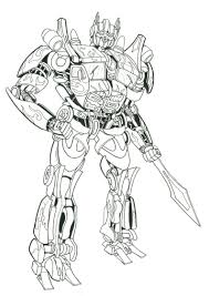 hd wallpapers coloring page transformers bumblebee wzj 000d info