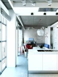 Wohnzimmer Leuchten Online Deckenleuchten U0026 Led Deckenlampen Online Kaufen U003e 1000 Leuchten