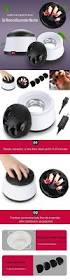 11 best images about nail polish remover on pinterest
