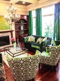 Emerald Green Velvet Sofa by Green Velvet Sofa For Your Modern Living Room Midcityeast