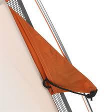 Kelty Canopy by Kelty Shade Maker Sun Shelter 10 U0027 X 10 U0027 664669 Screens
