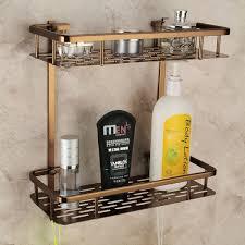 bathroom decor online bathroom decor online home interior