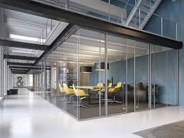 glass wall door systems interior glass wall systems home design popular fantastical under