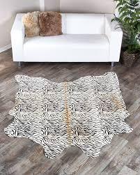 safavieh cowhide rugs zebra print rugs size zebra print rugs uk if youu0027re ready