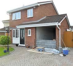 garage u0026 loft conversions warrington cheshire jc builders