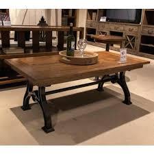 arlington house jackson oval patio dining table arlington house patio furniture large picture of liberty furniture