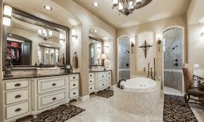 genuine custom homes san antonio custom builders