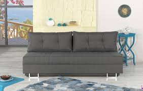 Queen Sofa Sleepers by Flex Motion Queen Size Sleeper By Casamode