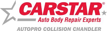 lexus collision tampa fl carstar autopro collision chandler auto body repair