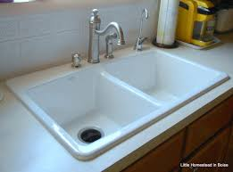 kitchen basin sinks bathroom sink bathroom granite countertop design ideas with best