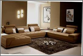 Family Room Furniture Arrangement Ideas General  Home Design - Furniture family room